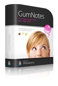 Gumnotes Shop
